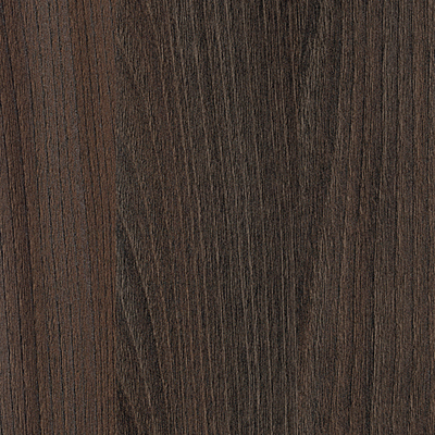 Truffle Brown H1253