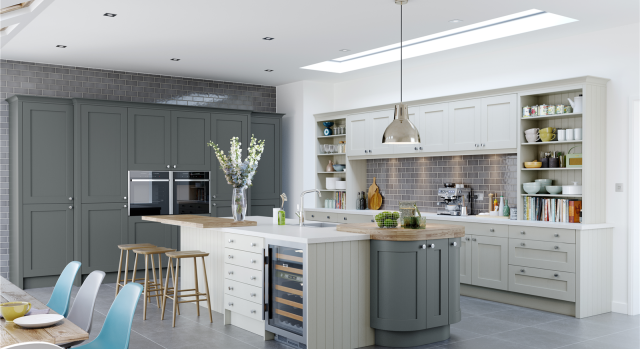 rest assured you are investing in great quality with the simple pared down look of barnes, which embodies the simply burbidge commitment to quality construction and materials.