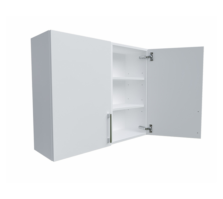 kitchen wall units wholesale UK